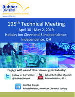 195th technical meeting guide